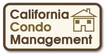 California Condo Management